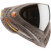 paintball_goggles[1]4
